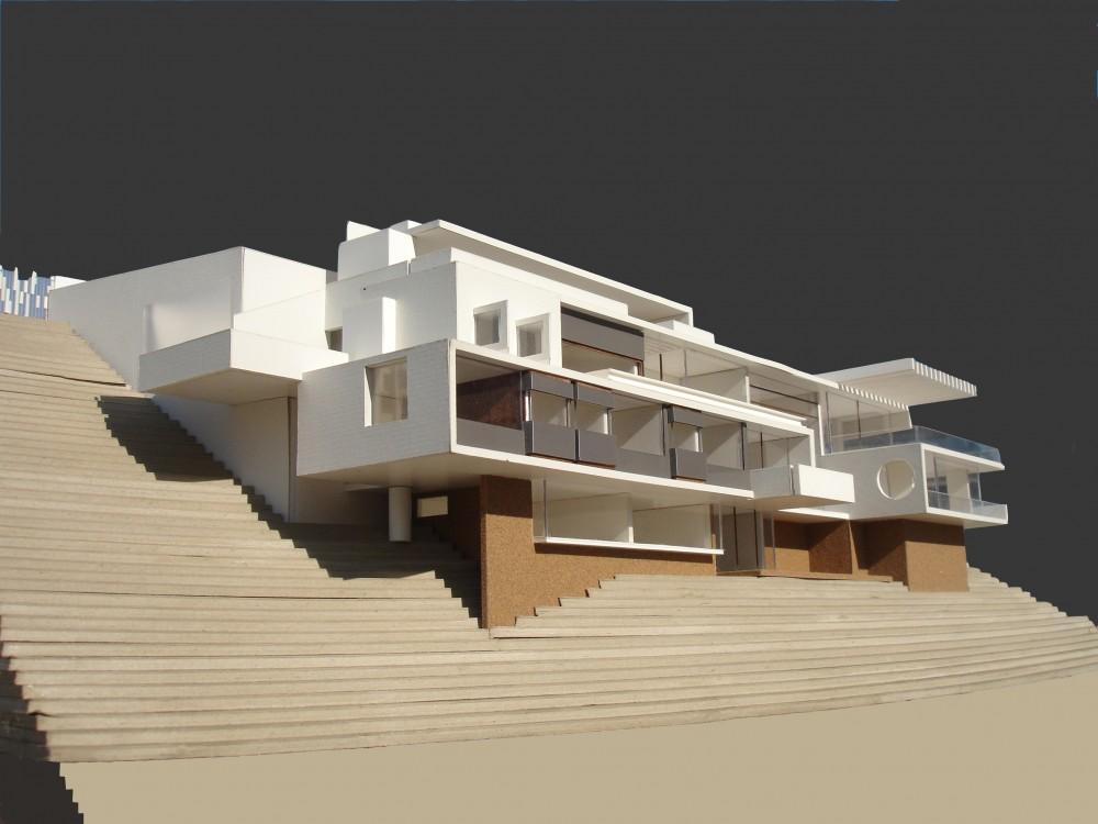 Tips para construir mi casa de vacaciones arquitectura for Ideas arquitectura para casas