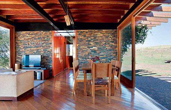 Containers arquitectura sustentable prefab arquitectura for Shipping container homes builders