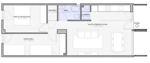 Containers arquitectura sustentable prefab arquitectura - Contenedores para vivienda precios ...