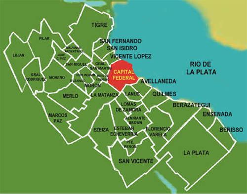 Mapa_Conurbano_Buenos_Aires_Argentina